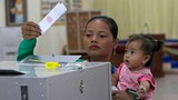 cambodia-voter-ballot-feb-2018.jpg