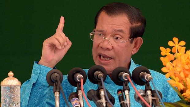 cambodia-hun-sen-new-year-april-2018.jpg