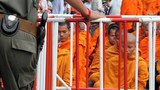 cambodia-monks-protest-king-sept-2013.jpg