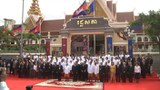 cambodia-national-assembly-sept-2013-crop.jpg