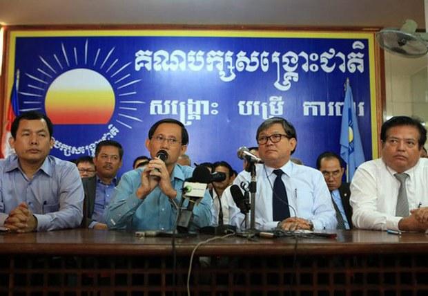 khmer-pressconf-oct72016.jpg
