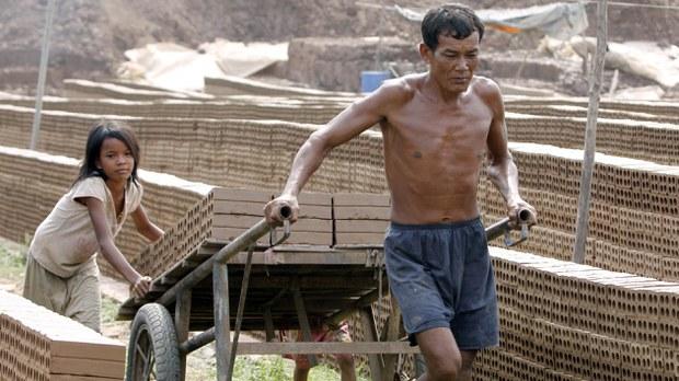 cambodia-brick-workers-may-2011.jpg
