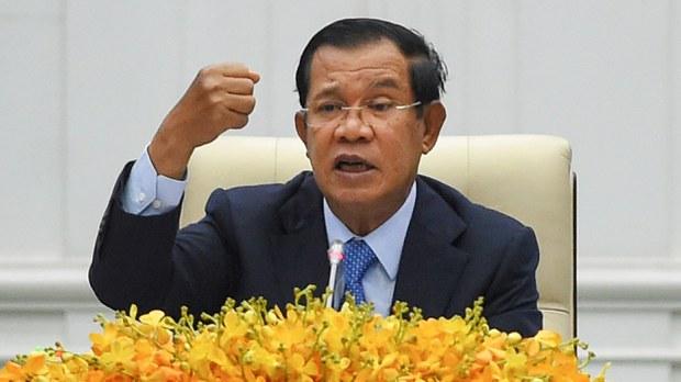 cambodia-hun-sen-peace-palace-feb-2020.jpg
