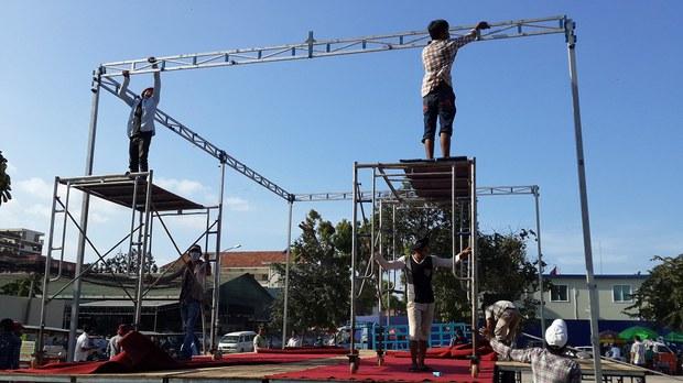 cambodia-demo-prep-oct-2013.jpg