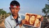 cambodia-mother-nature-activist-hun-vannak-undated-photo.jpg