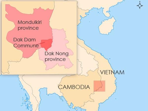 cambodia-dak-dam-commune-nov4-2015.jpg
