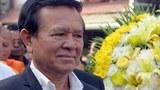 cambodia-kem-10302015.jpg