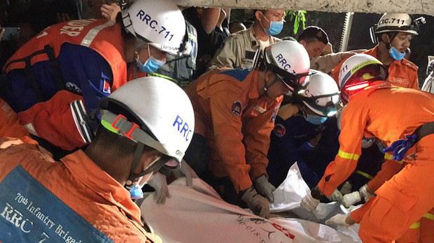 cambodia-building-collapse-rescue-crop.jpg