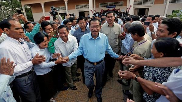cambodia-hun-sen-senate-elections-kandal-feb25-2018.jpg