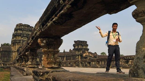 cambodia-tourism-siem-reap-mar5-2020.jpg