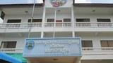 Cambodia Cranks Up Election Process Raising Fraud Concerns