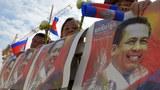 cambodia-killing-08032016.jpg