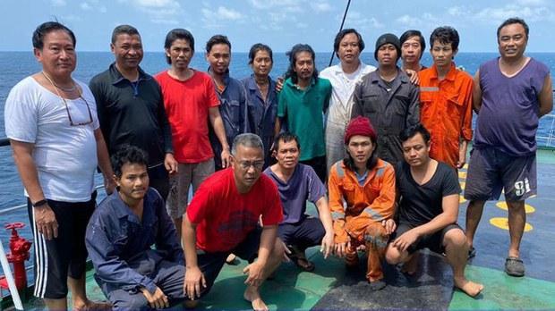 cambodia-courageous-crew.jpg