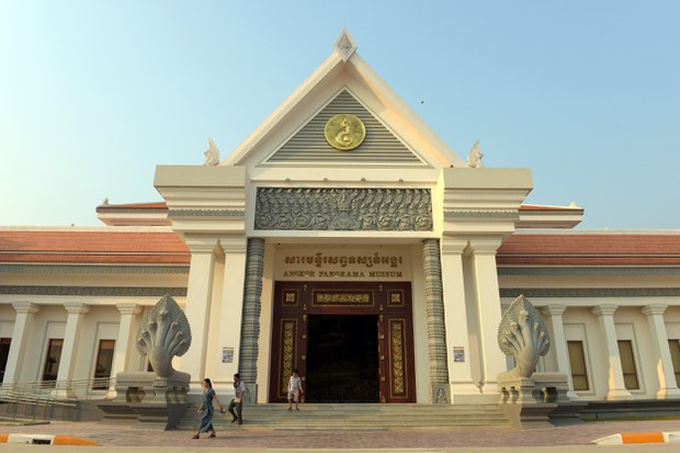cambodia-ankor-panorama