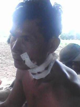 cambodia-villager-6252015.jpg
