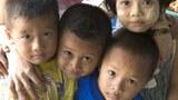 Burmese-Trafficked-Kids-305.jpg