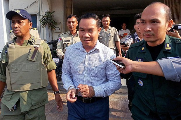 cambodia-um-sam-an-arrest-apr11-2016.jpg