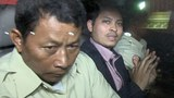 Cambodian Envoy to Korea is Charged in Corruption Probe