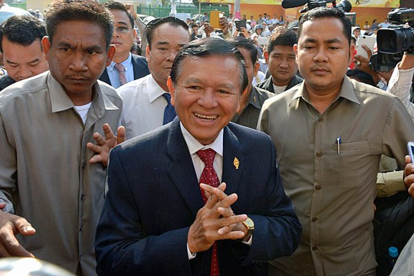 cambodia-kem-sokha-apr5-2015.jpg