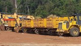 cambodia-copper-mine-trucks-siem-reap-province-jan20-2016.jpg