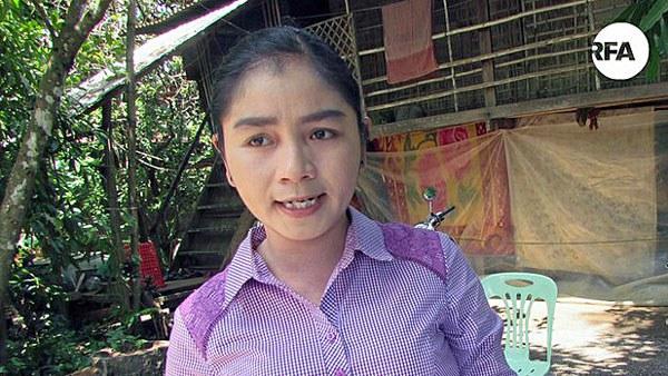 cambodia-former-commune-chief-sin-chanpeou-rozeth-battambang-may14-2017.jpg