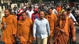 cambodia-kim-sok-courthouse-walk-feb17-2017.jpg