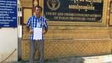 cambodia-reporter-complaint-pailin-province-apr11-2016.jpg