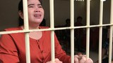Cambodian Supreme Court Rejects Activists' Appeals