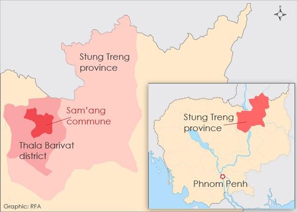 cambodia-thala-barivat-district-stung-treng-province-jan-2016.jpg