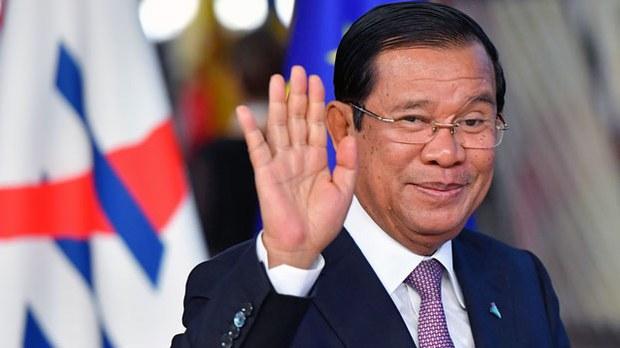 cambodia-hun-sen-waves-eu-brussels-oct18-2018.jpg