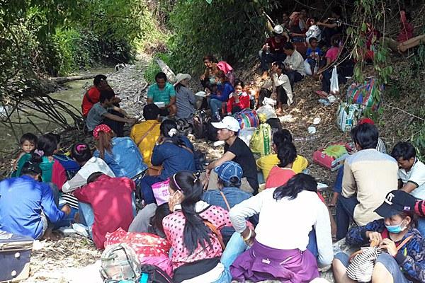 cambodia-migrant-workers-april-2016.jpg