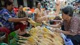cambodia-chickens-market-phnom-penh-jan29-2013.jpg