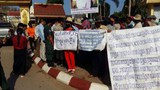 Cambodia's Land Compensation Issues Persist