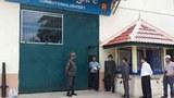 Cambodia's Prey Sar Prison Inmates Pay More Than Their Debt to Society