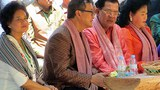 cambodia_sam-rainsy-hun-sen-new-year-siem-reap-apr14-2015.jpg