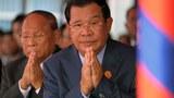 cambodia-hun-sen-heng-samrin-jan7-2017.jpg