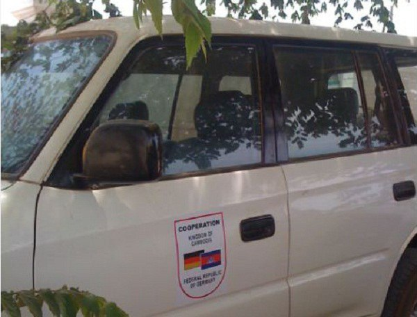 cambodia-cpp-german-car-feb2013.jpg