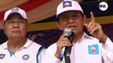 cambodia-kem-sokha-preah-sihanouk-campaign-may-2017-crop.jpg