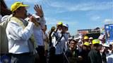 cambodia-cnrp-campaign-launch-june-2013.jpg