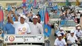 cambodia-hun-many-campaign-july-2013.jpg