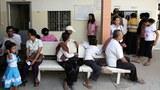 cambodia-mental-health-patients-aug16-2007.jpg