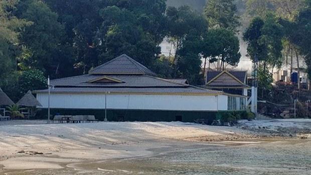 cambodia-jin-ding-casino-sihanoukville-may-2020-crop.jpg
