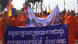 cambodia-monk-protest-casino-may-2014-resize.jpg