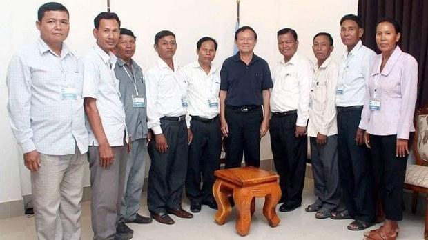 cambodia-sun-thun-and kem-sokha-crop.jpg