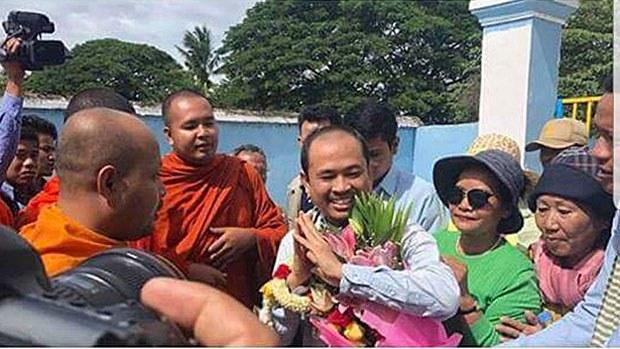 khmer-kimsok2-091718.jpg