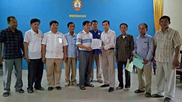 khmer-chiefs-111417.jpg