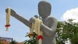 chea-vichea-statue-may-2013.jpg