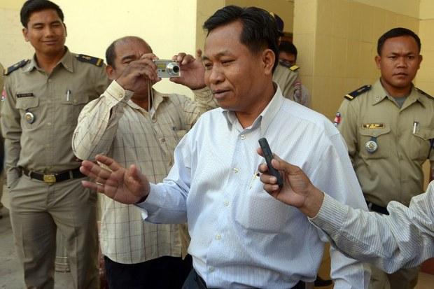 cambodia-chhouk-bandit-feb2013.jpg