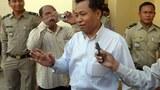 cambodia-chhouk-bandith-feb2013.jpg