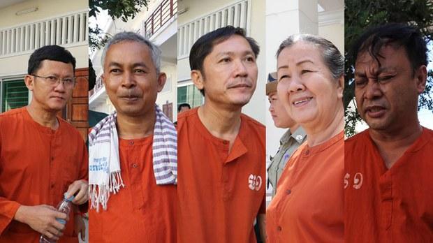 cambodia-adhoc-5-tableau-crop.jpg